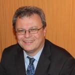 Peter Liske