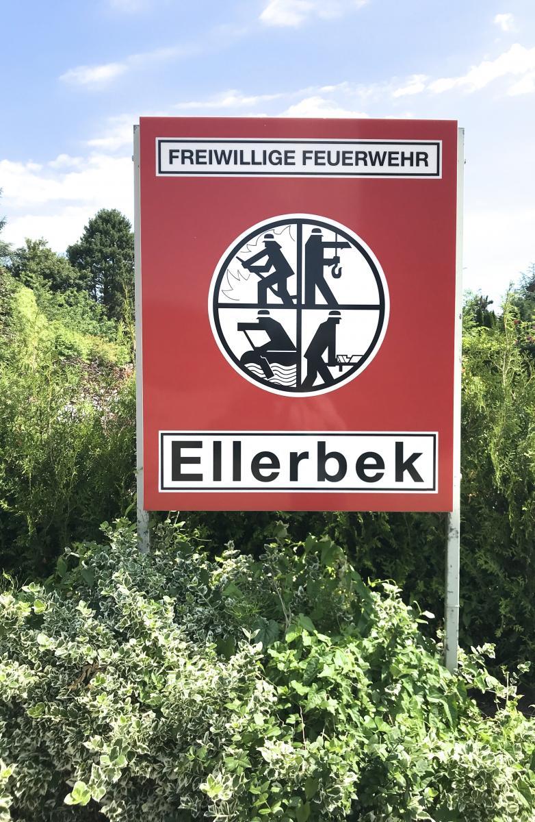 Ellerbek Hamburg