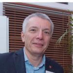 Landtagsabgeordneter Peter Lehnert (CDU) ist gegen eine Tariferhöhung beim HVV.
