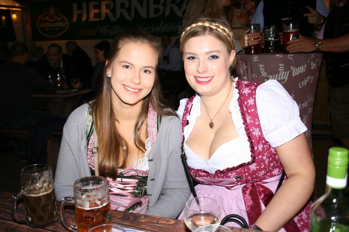 Oktoberfest Quickborn