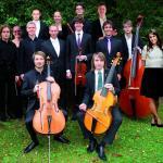 Das Ensemble Merlini wurde im Jahr 2000 gegründet. Foto: Petra Bensieck