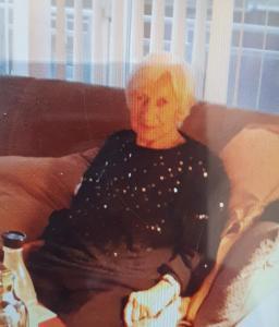 Halstenbek: Senioren vermisst
