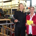 Bönningstedt: Fröhliches Musizieren abgesagt
