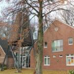 Bönningstedt: Weihnachtsgottesdienste und Open-Air Gottesdienste Heilig-Abend Am Markt abgesagt