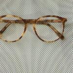 Bönningstedt: Brille gefunden