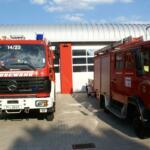 Ellerbek: Verkehrsunfall