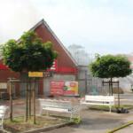 Bönningstedt: Hilfe für Brandopfer