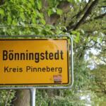 Bönningstedt: Falsche Telekommitarbeiter